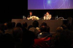 XXII Congresso / XXII Congreso / XXII    Congress - Rosario 2016