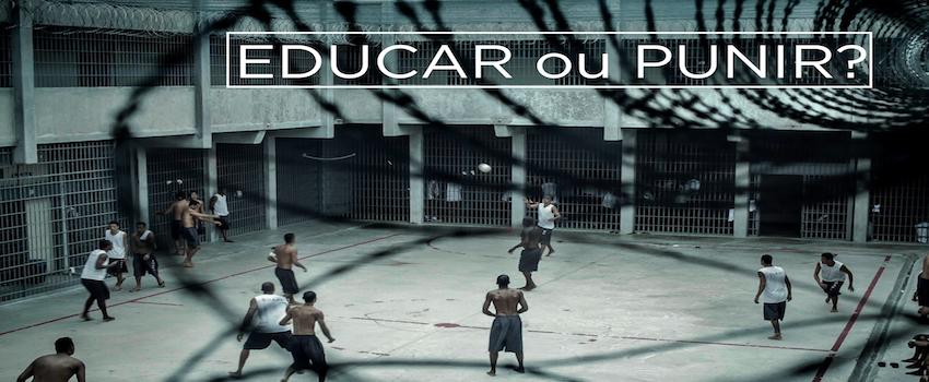 Educar-ou-Punir-01-850x350