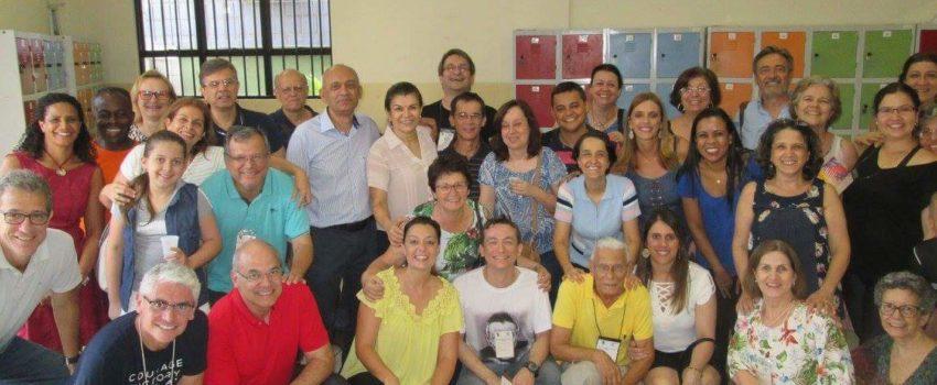 Grupo-de-participantes-do-XV-SBPE-850x350